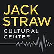 Jack Straw Cultural Center Seattle Podca