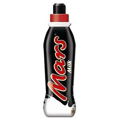 MARS DRINK