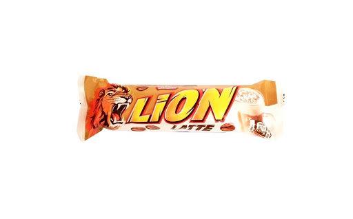 LION LATTE E CAFFE'