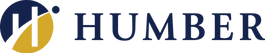 1024px-Humber_College_logo.svg.png
