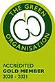 GO_Members-Logo-GOLD-RGB-72DPI-20-21.jpg