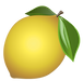 Lemon-logo.png