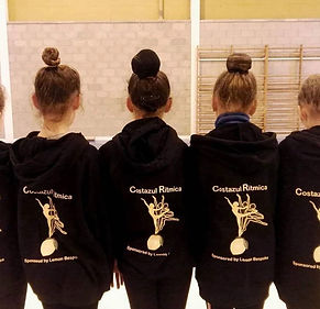 Dance hoodies.jpg