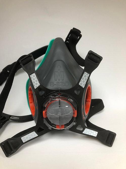 JSP Force 8 Half Mask