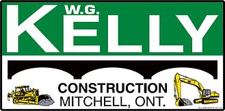 W.G. Kellt Logo.png
