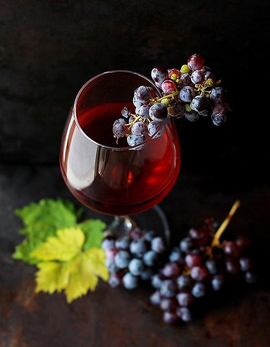 vin-bourgogne-passetoutgrain.jpg