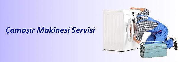 istanbul çamaşır makinesi servisi
