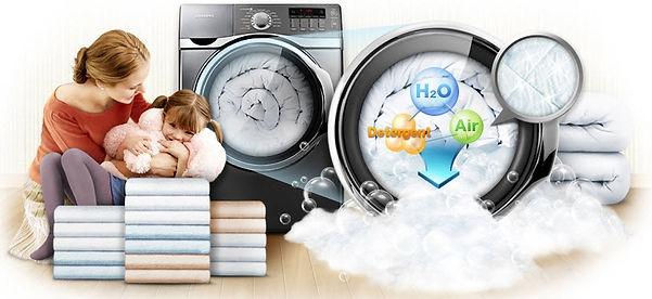 Lg çamaşır makinesi servisi