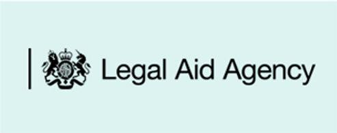 logo-legal-aid-agency.jpg