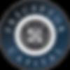 Preceptor-Capital-Logo.png