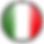 img_flags_italy.png