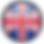 img_flags_uk.png