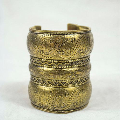 Odyssey Bracelet