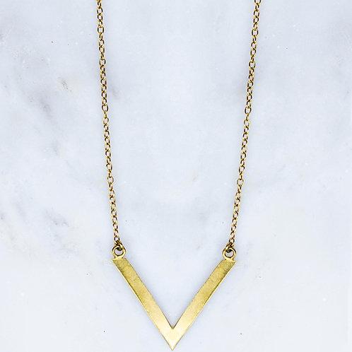 Vital Necklace