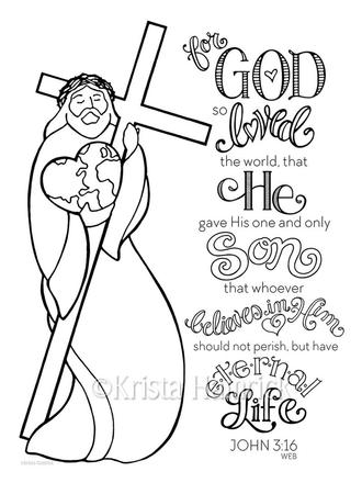 God so loved the world.jpg