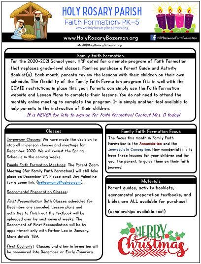 December 2020 Bulletin-page-001.jpg