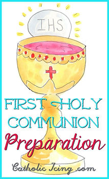 first-holy-communion-preparation-w-626x1