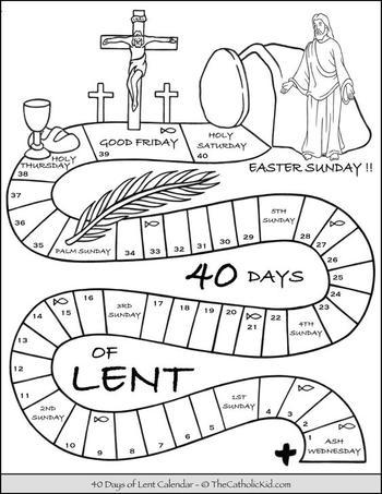 40 days of lent bw.jpg