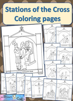 Stations-of-the-Cross-coloring-pages.jpe
