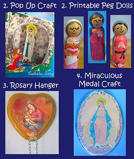 mary-crafts-for-catholic-kids-1-768x912.