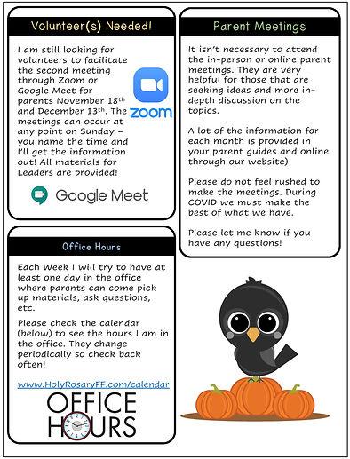 November 1 2020 Newsletter-page-002.jpg