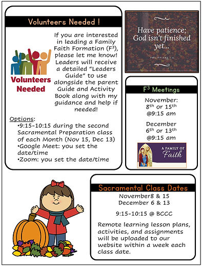 October 18 2020 Newsletter -page-003.jpg