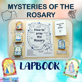 Mysteries-of-the-Rosary-Lapbook.jpeg