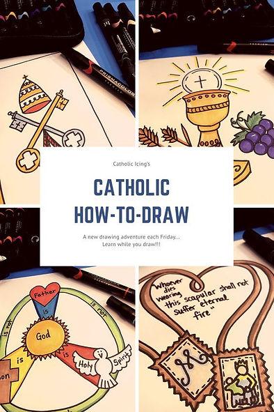 how to draw catholic icing.jpeg