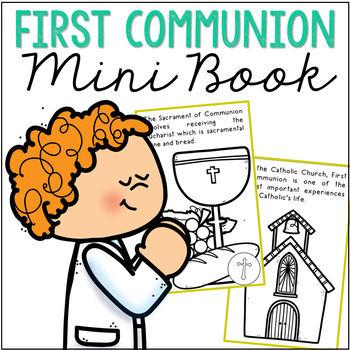 First Communion Mini book.jpeg