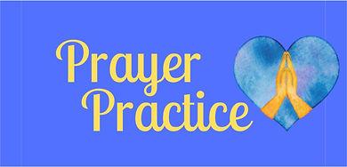 Prayer%20Practice%20Logo_edited.jpg