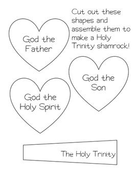 Trinity worksheet.jpg