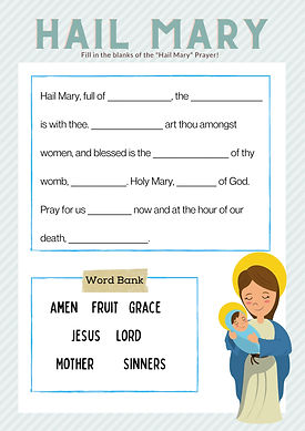 Hail Mary Fill in the Blank-page-001.jpg