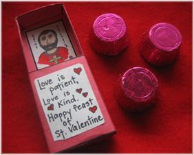 St Valentine Matchbox.jpg