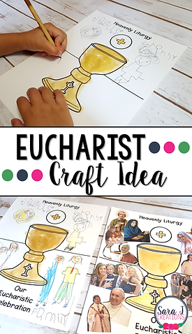 Eucharist Craft Idea Pin.png