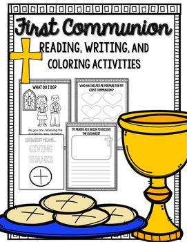 First Communion Coloring Activities.jpeg