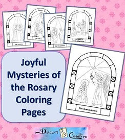 Joyful-Rosary-Coloring-pages.jpeg