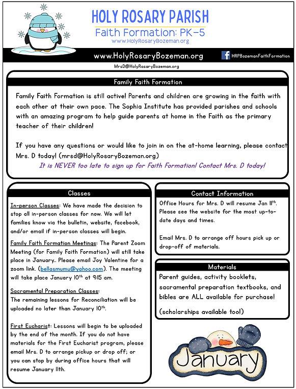 JAN 2021 Bulletin-page-001.jpg