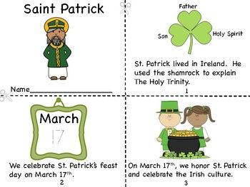 Saint patricks book.jpg