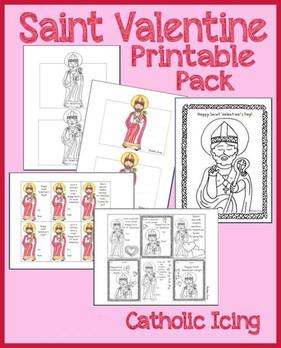 St. Valentine Craft.jpg