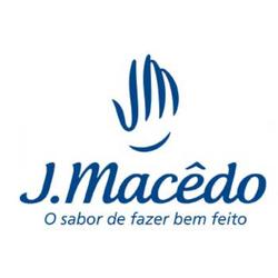 1_jmacedo