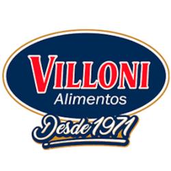 1_villoni