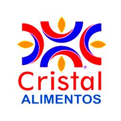 1_cristal