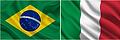 bandeiras p.png