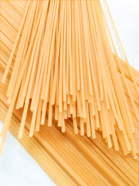 espaguete%20(1)_edited.jpg