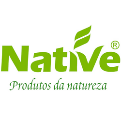 1_native