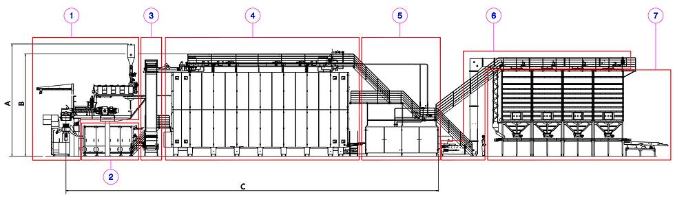 lay out geral grande linha de massa curta.png