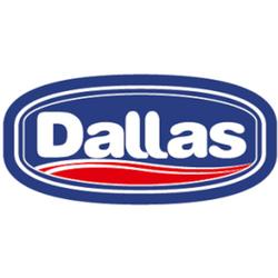 1_dallas