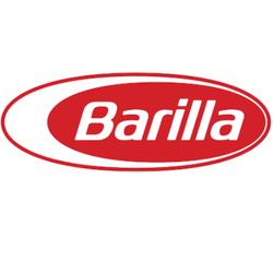 1_barilla