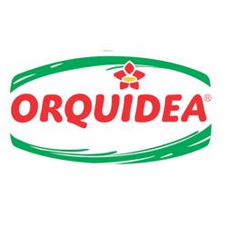 1_orquidea