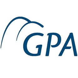 1_gpa